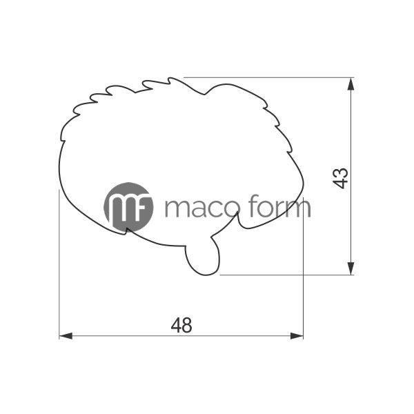0004151-pas-tehnicki-podaci