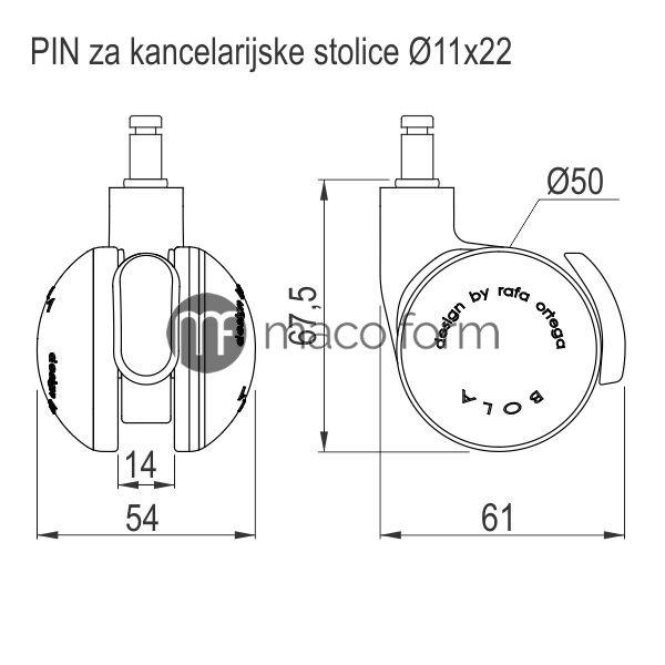 Ola-modularni-tockic-pin-teh