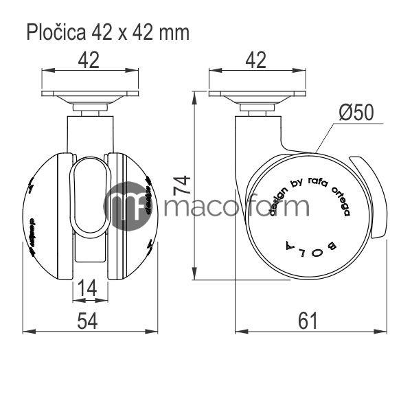 Ola-modularni-tockic-plocica-42-teh