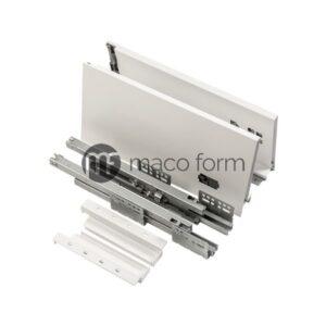 fioka-axis-ravne stranice-500mm-bela-duboka-a