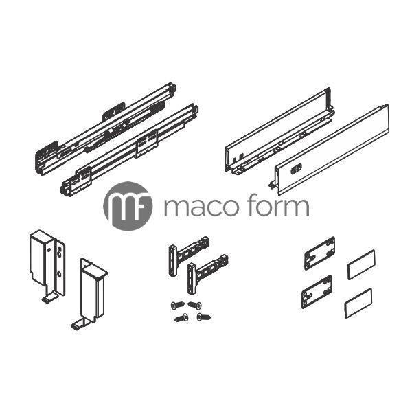 fioka-axis-ravne stranice-500mm-plitka-delovi