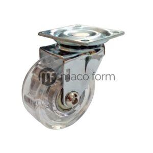 tockic-fi50-plocica-ravno-gaiste-lager