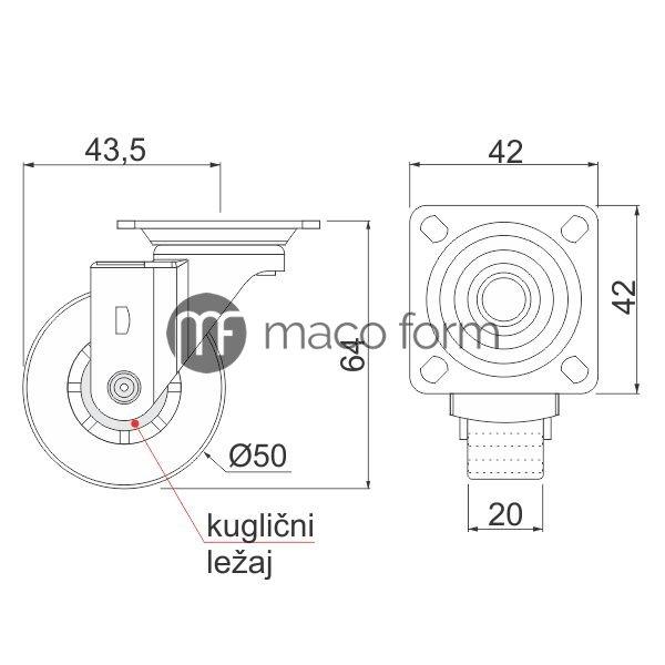 tockic-fi50-plocica-ravno-gaiste-lager-teh-1
