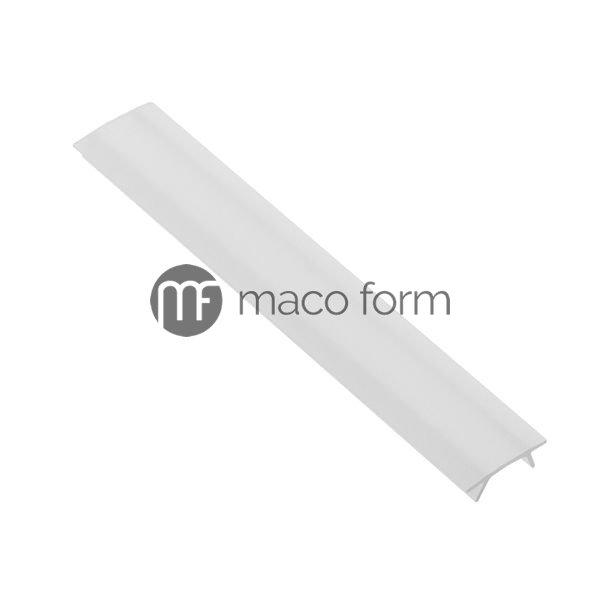 pvc-poklopac-za-led-nadgradni-profil-beli