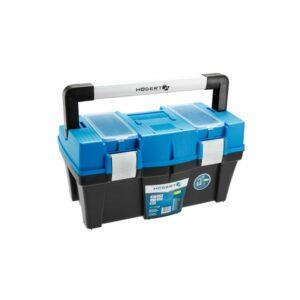 Kutije za alat