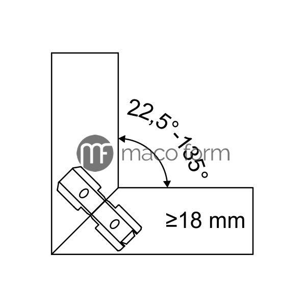 spojnica-tenso-P-14-za-sve-uglove