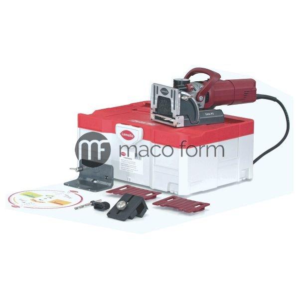 zeta-p2-kofer-dodatna-oprema