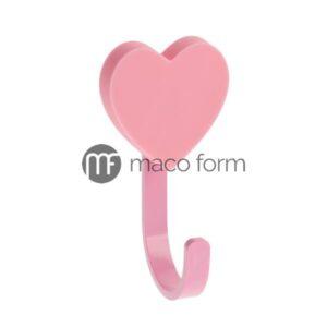 civiluk-srce-pink