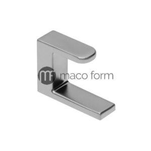 rucica-dugme-senior-aluminijum-mat