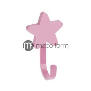 civiluk-zvezda-pink