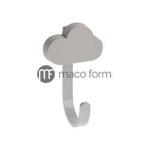 civiluk-oblak-siva
