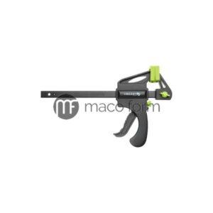 stega-sa-brzosteznom-ruckom-450x63mm