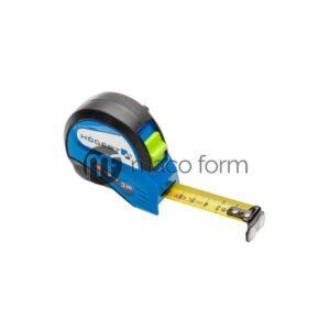 metar-3m-magnet