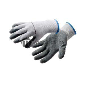 """rukavice-radne-10"""""""