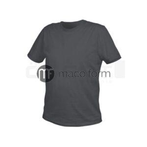 majica-100%-pamuk-grafit-XL