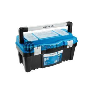 """kutija-za-alat-PVC-22""""-22kg"""