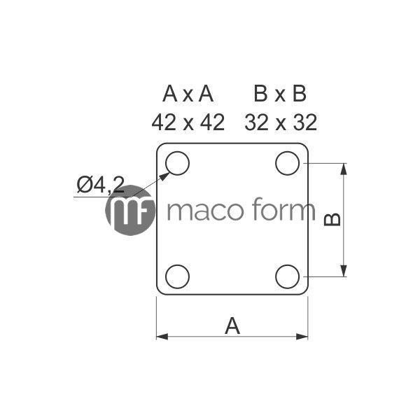 fi40-hard-plocica-42×42