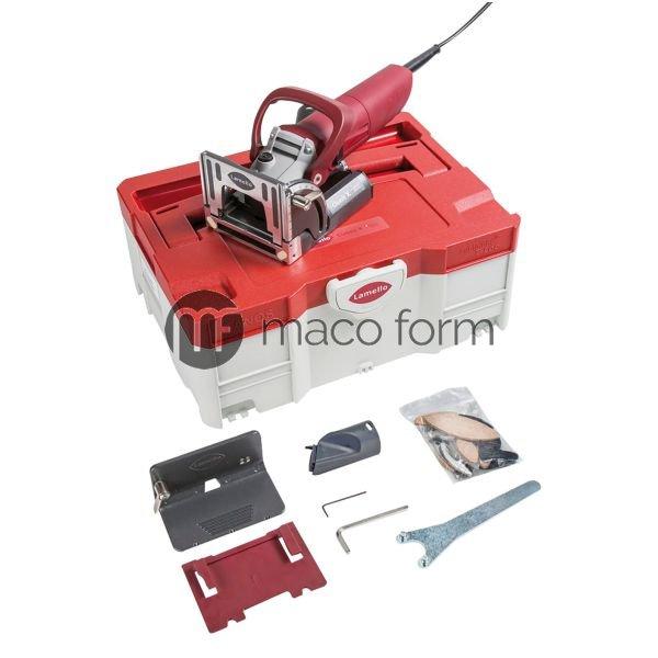 Classic-X-u-koferu-sa-dodatnom-opremom