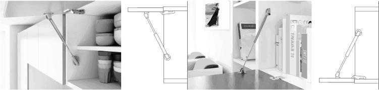gasni-i-hidraulicni-amortizeri-za-vrata