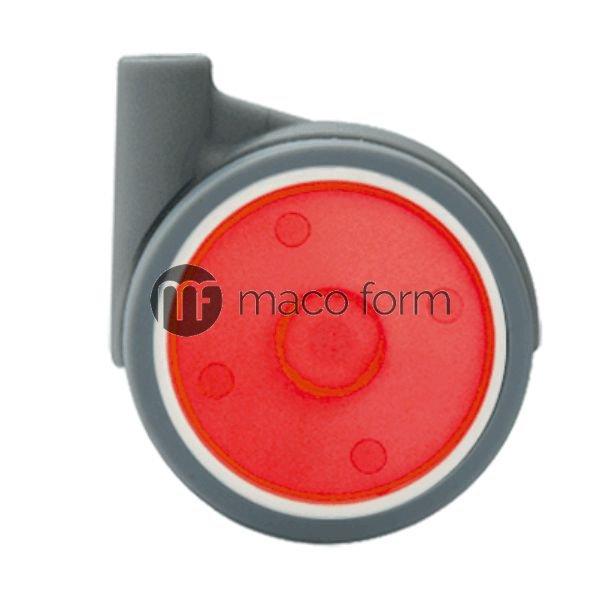 tockic-fi60-abs-siva-guma-bez-kocnice-crveni-disk