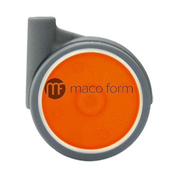 tockic-fi60-abs-siva-guma-bez-kocnice-narandzasti-disk