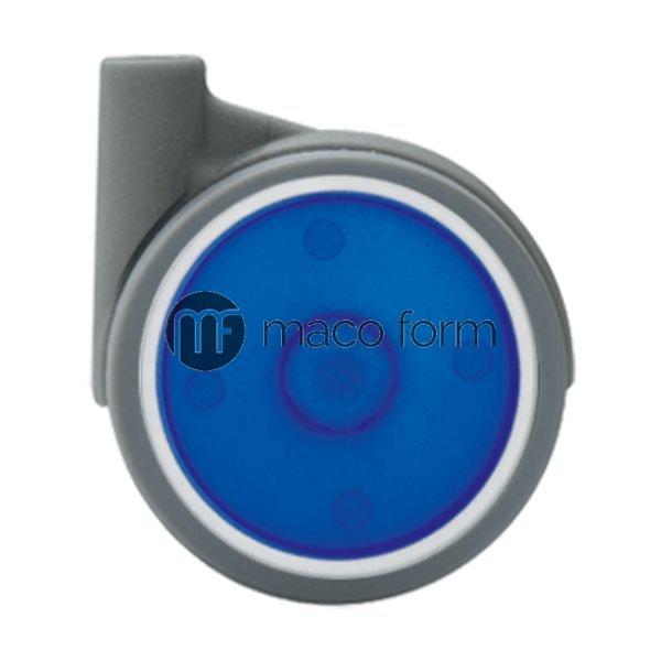 tockic-fi60-abs-siva-guma-bez-kocnice-plavi-disk