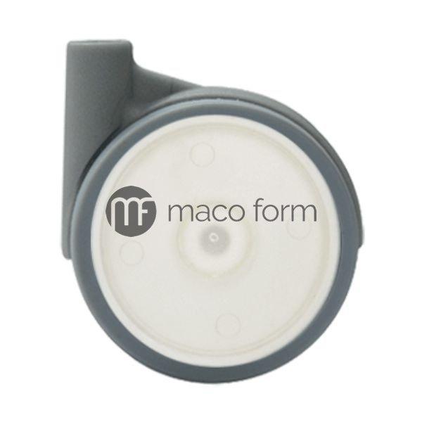 tockic-fi60-abs-siva-guma-bez-kocnice-providni-disk