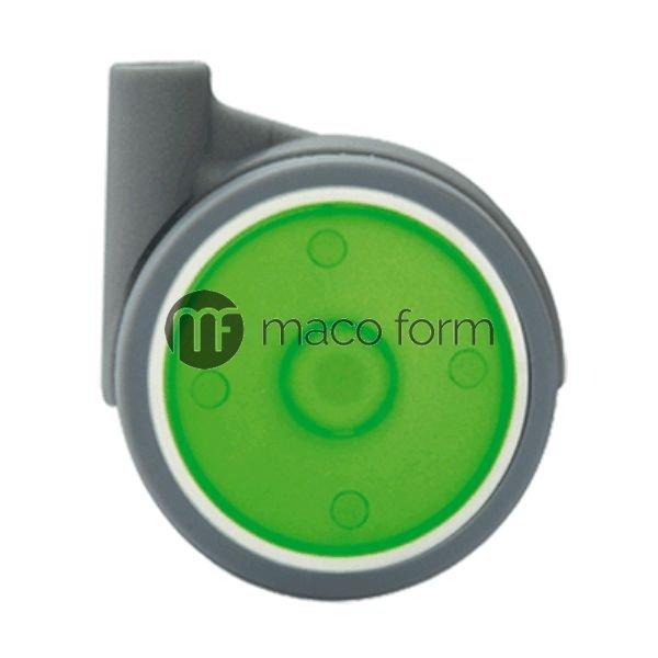 tockic-fi60-abs-siva-guma-bez-kocnice-zeleni-disk