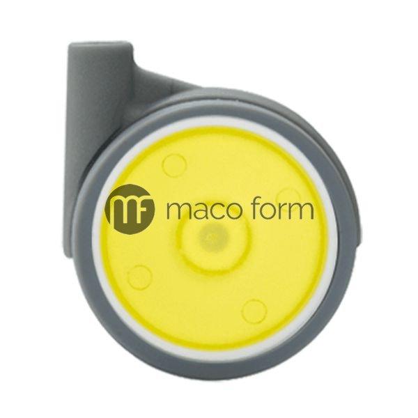 tockic-fi60-abs-siva-guma-bez-kocnice-zuti-disk