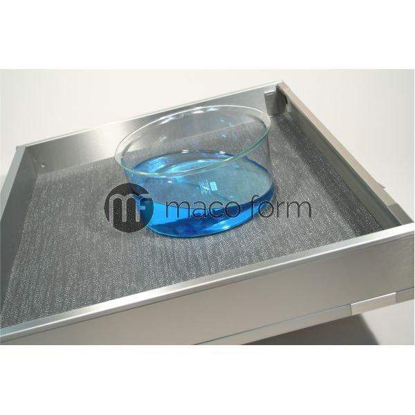 neklizajuca-podloga-fibre-srebrno-siva-1