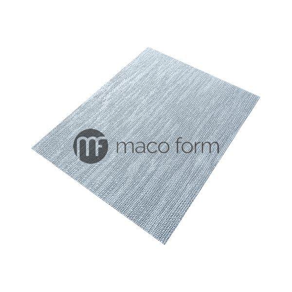 neklizajuca-podloga-fibre-srebrno-siva