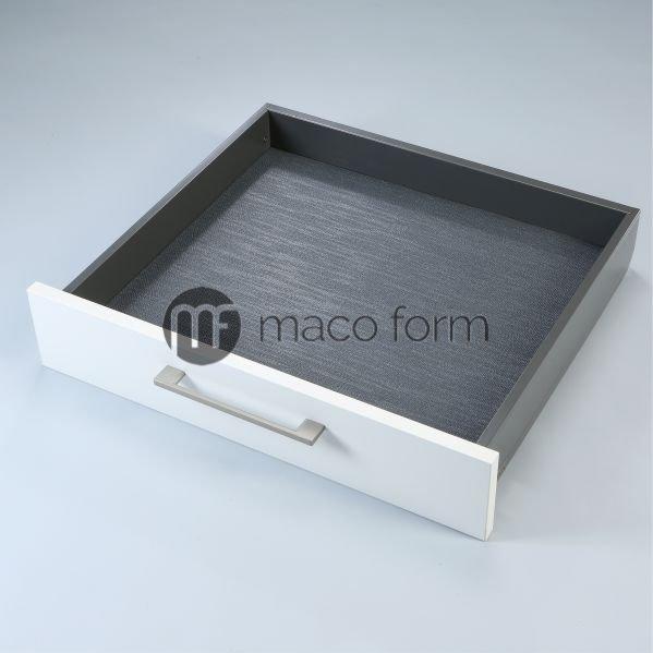 neklizajuca-podloga-fibre-tamno-siva-1