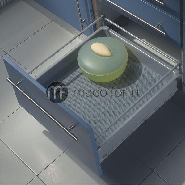 neklizajuca-podloga-napped-metal-siva-1