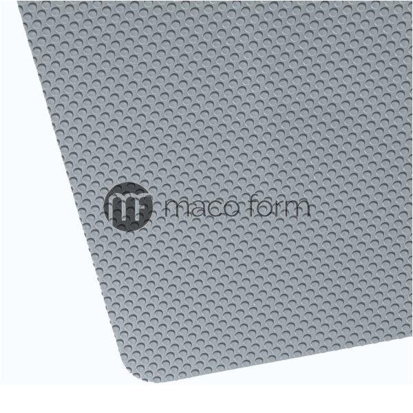 neklizajuca-podloga-napped-metal-siva