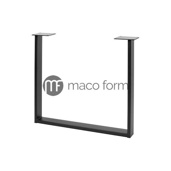 noga-industria-p-crna-710×820-profil-80×20