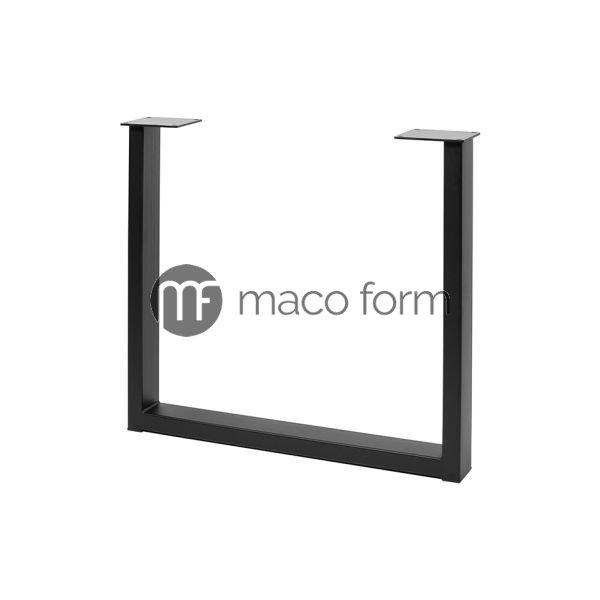 noga-industria-p-crna-710×820-profil-80×40