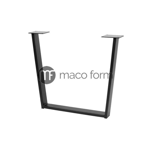 noga-industria-t-crna-710×820-profil-80×20
