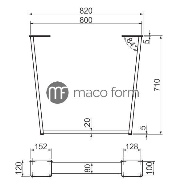 noga-industria-t-crna-710×820-profil-80×20-teh