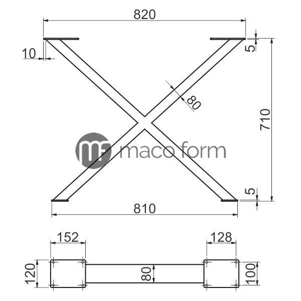 noga-industria-x-crna-710×820-profil-80×80-teh