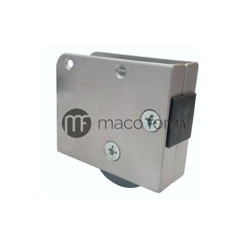tockic-fi50-ugradni-pravolinijski-desni