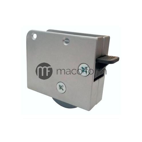 tockic-fi50-ugradni-pravolinijski-kocnica-desni