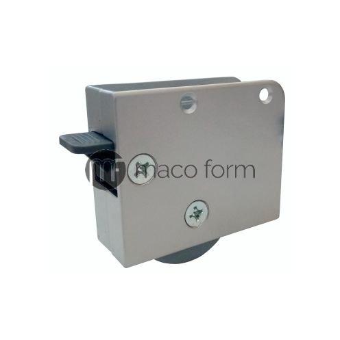 tockic-fi50-ugradni-pravolinijski-kocnica-levi
