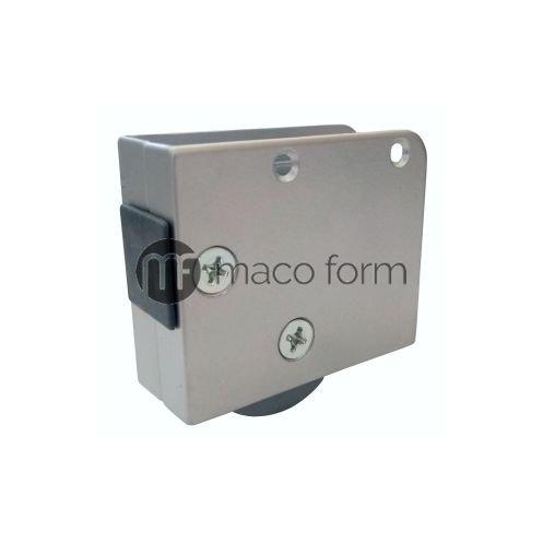 tockic-fi50-ugradni-pravolinijski-levi