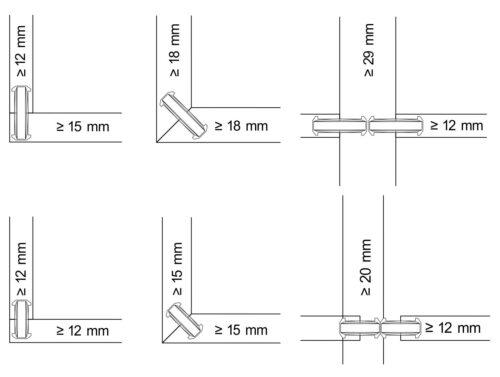 Bisco-P-14-10-uglovi-spajanja