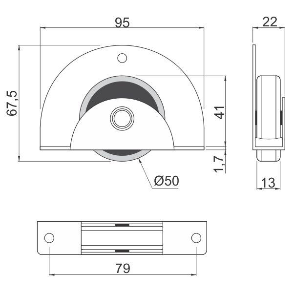 Tockic-fi50-pravolinijski-ukopavajuci-bocni-medialuna-tehnicki-podaci-1
