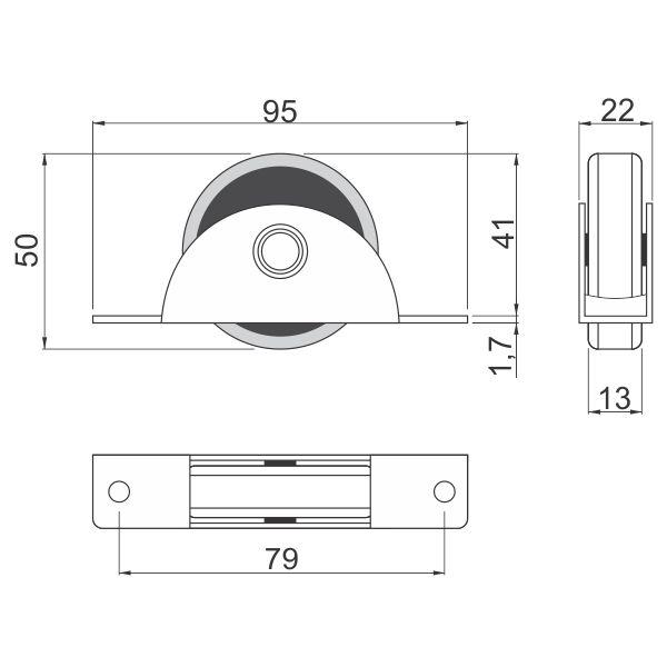 Tockic-fi50-pravolinijski-ukopavajuci-medialuna-tehnicki-podaci-1