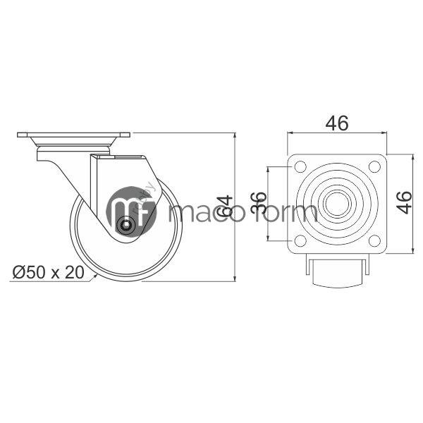 Tockic-fi50-sa-plocicom-46×46-EMM-III-crna-tehnicki-podaci-1