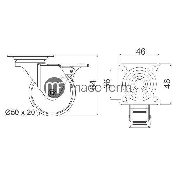 Tockic-fi50-sa-plocicom-i-kocnicom-46×46-EMM-III-crna-tehnicki-podaci-1