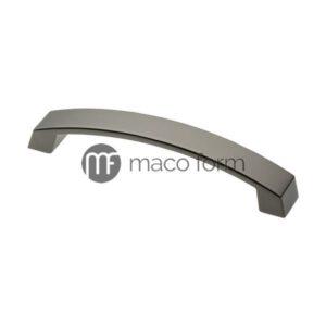 rucica-uz-g1-320mm-titanijum